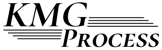 KMG-Process